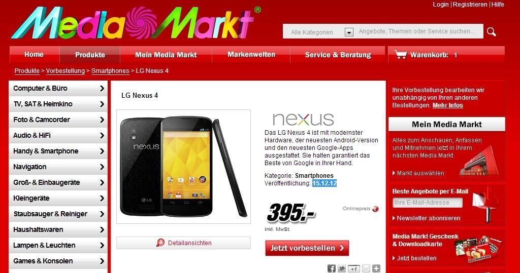 http://www.mobiflip.de/wp-content/uploads/2012/11/nexus-4-mm.jpg