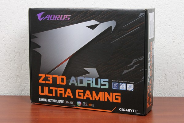 http://www.tgoossens.nl/reviews/Gigabyte/Z370_Ultra_Gaming/Pics/IMG_1181.JPG