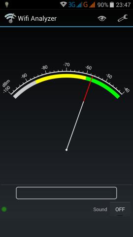 http://rva73.home.xs4all.nl/Image/Photo/R8/Screenshot/Screenshot_2015-04-28-23-47-56%20(Mobile).png
