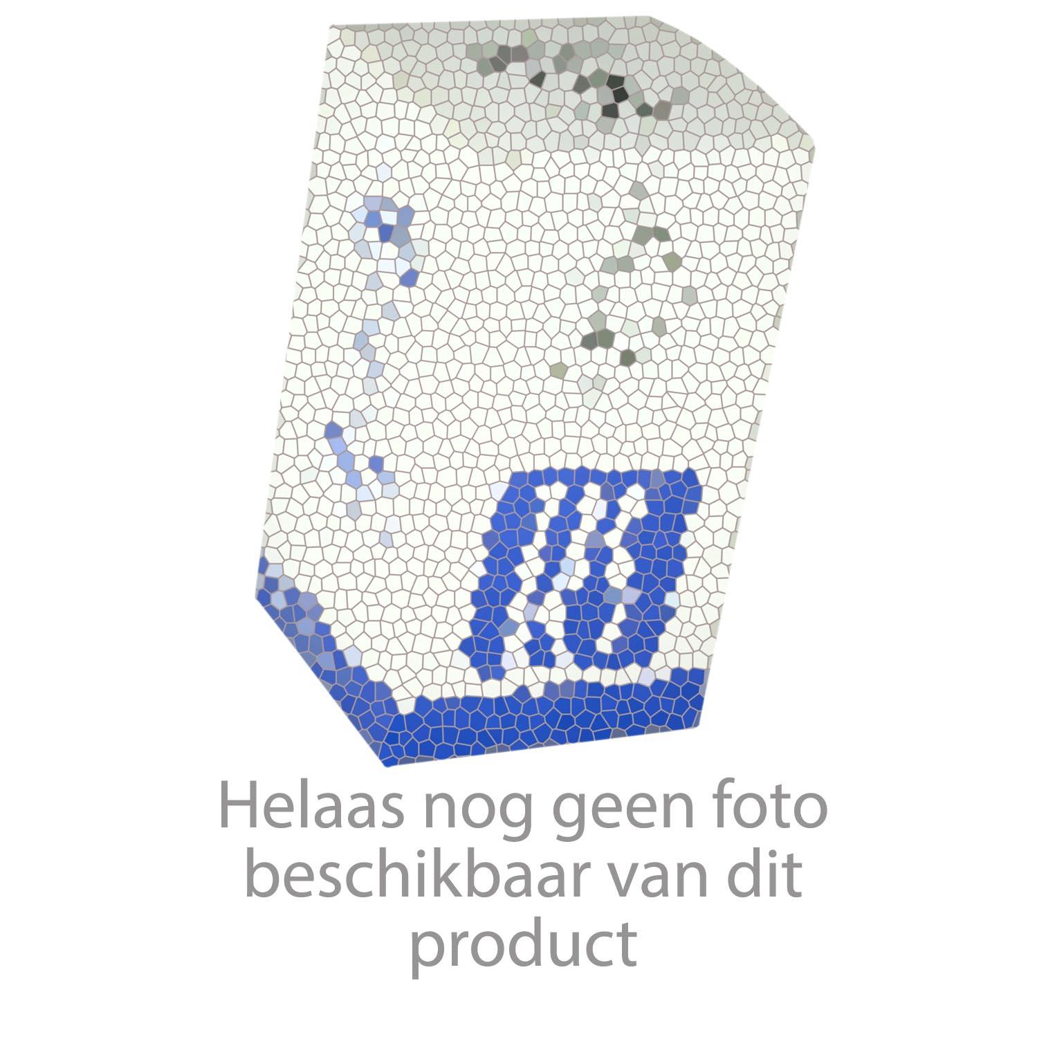 http://www.kranenspecialist.nl/media/catalog/product/cache/1/image/9f8e56d0ea27d4a1c65f20a5a59aced5/b/i/binnenwpro3vaq_2.jpg