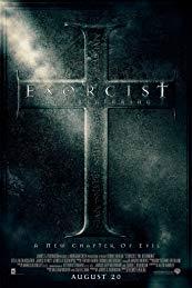 Exorcist: The Beginning (2004)