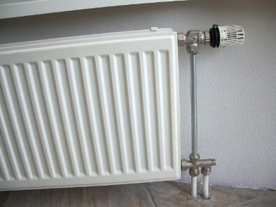http://www.olino.org/wp-content/uploads/2008/articles/verwarming-en-ventilatie-radiator.jpg