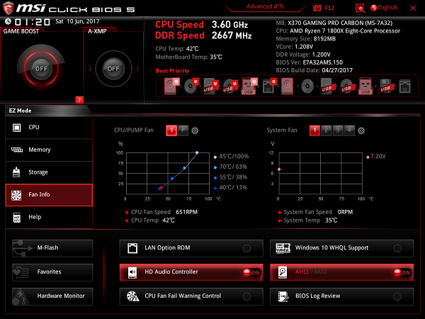 http://techgaming.nl/image_uploads/reviews/MSI-X370-Gaming-Pro-Carbon/bios%20(14).png
