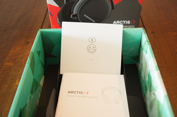 http://www.nl0dutchman.tv/reviews/steelseries-arctis7/1-85.jpg