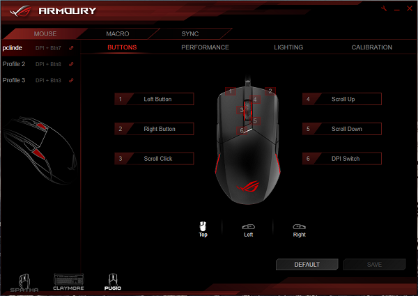 http://techgaming.nl/image_uploads/reviews/Asus-ROG-Pugio/sw.png
