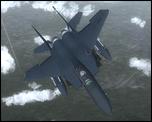 http://s1d2.turboimagehost.com/t/4281073_fs9_2010-09-26_00-17-08-68.png