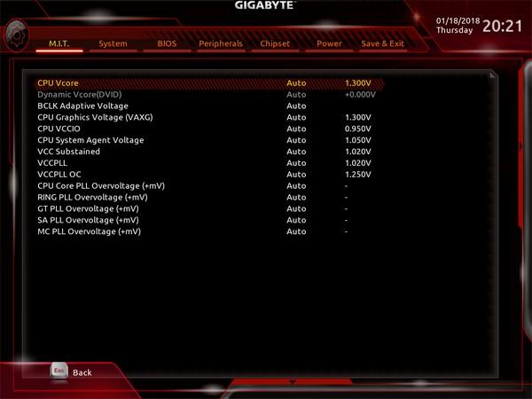 http://www.tgoossens.nl/reviews/Gigabyte/Z370_Aorus_Gaming_3/Uefi/8.jpg