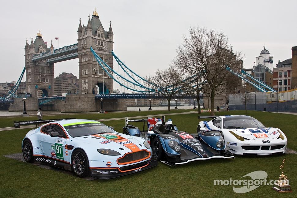http://cdn-6.motorsport.com/static/img/mgl/1500000/1520000/1529000/1529800/1529846/s1_1.jpg