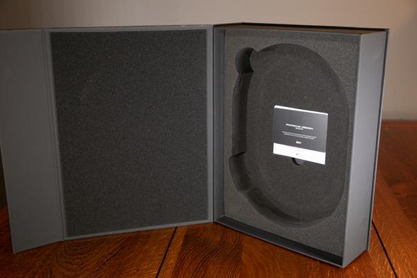 http://www.nl0dutchman.tv/reviews/kef-space-one-wireless/1-11.jpg