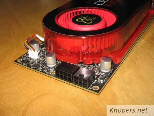 http://www.knopers.net/webspace/tweakers/hd4890blackedition/img_7056.jpg