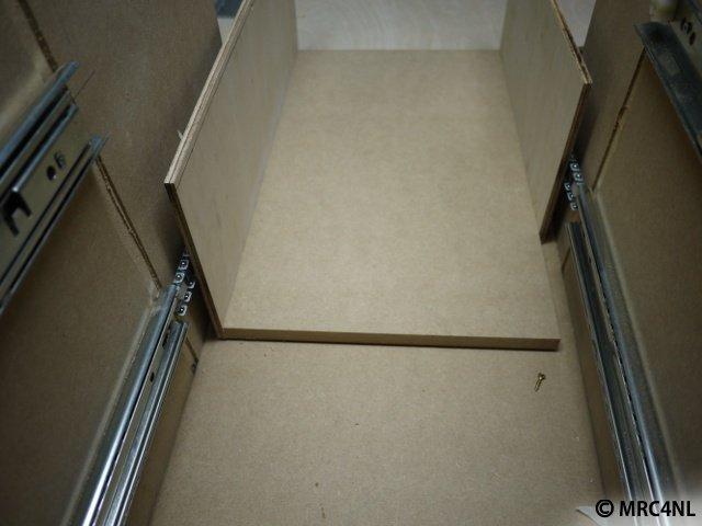 http://mrc4.nl/afbeelding.php?image=P1010899.JPG