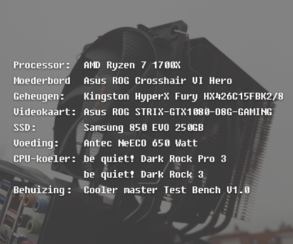 http://techgaming.nl/image_uploads/reviews/bequiet-dark-rock-3/test-bench.png