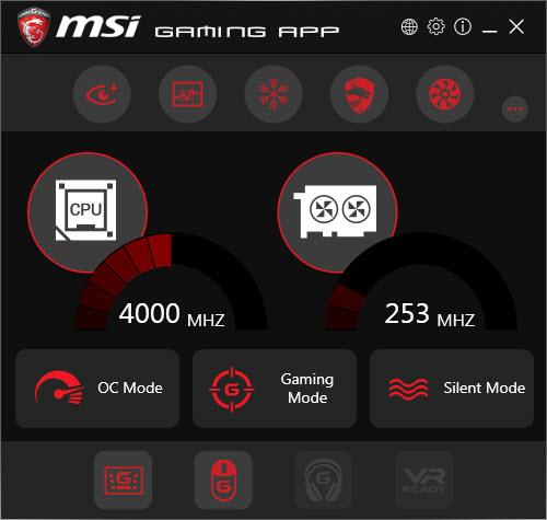 http://www.tgoossens.nl/reviews/MSI/GTX1080_Gaming_X/gapp1.jpg