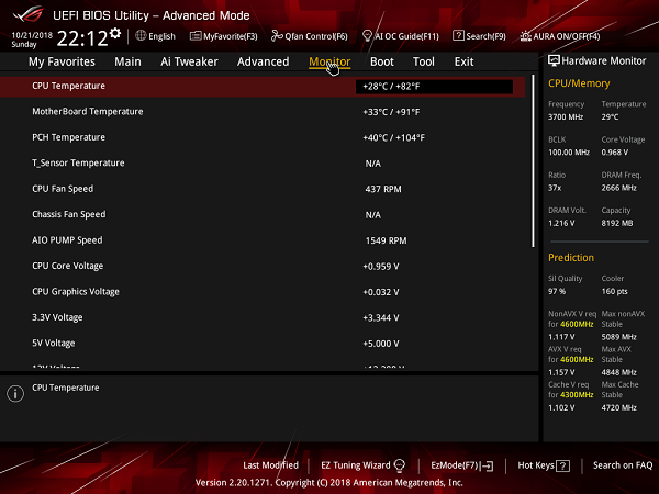 http://techgaming.nl/image_uploads/reviews/Asus-ROG-Strix-Z390-I-Gaming/uefi%20(13).png