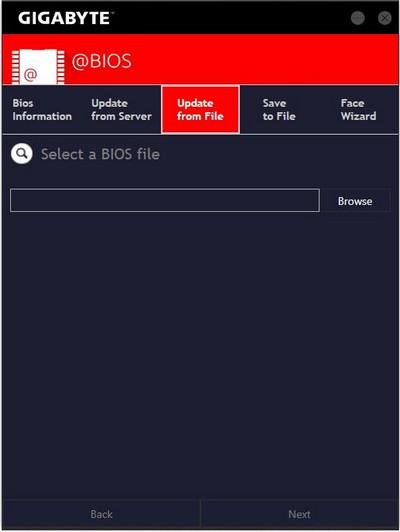 http://www.nl0dutchman.tv/reviews/gigabyte-x99-ultragaming/20%20AT%20Bios%203.jpg