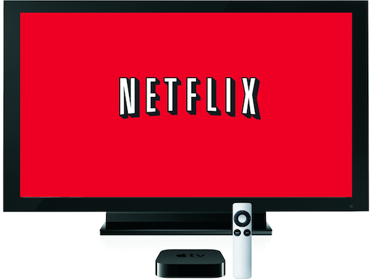 http://techli.com/wp-content/uploads/2011/10/netflix-apple-tv.png