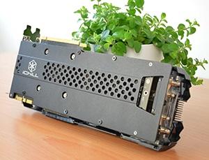 http://www.techtesters.eu/pic/INNO3DGTX1080TI/x3t.jpg