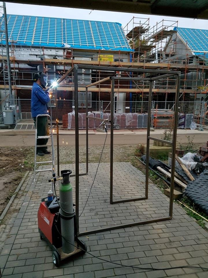 http://lumatronix.nl/FOK/Houtrek_maken5.jpg