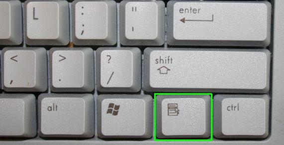 http://peltiertech.com/images/2009-08/KeyboardBottomRight.jpg