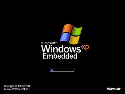 http://2.bp.blogspot.com/_oRNbPfIiGnE/TApzfy0ausI/AAAAAAAAA18/BouiHUD7mo0/s400/windows%2Bxp%2Bembedded.jpg