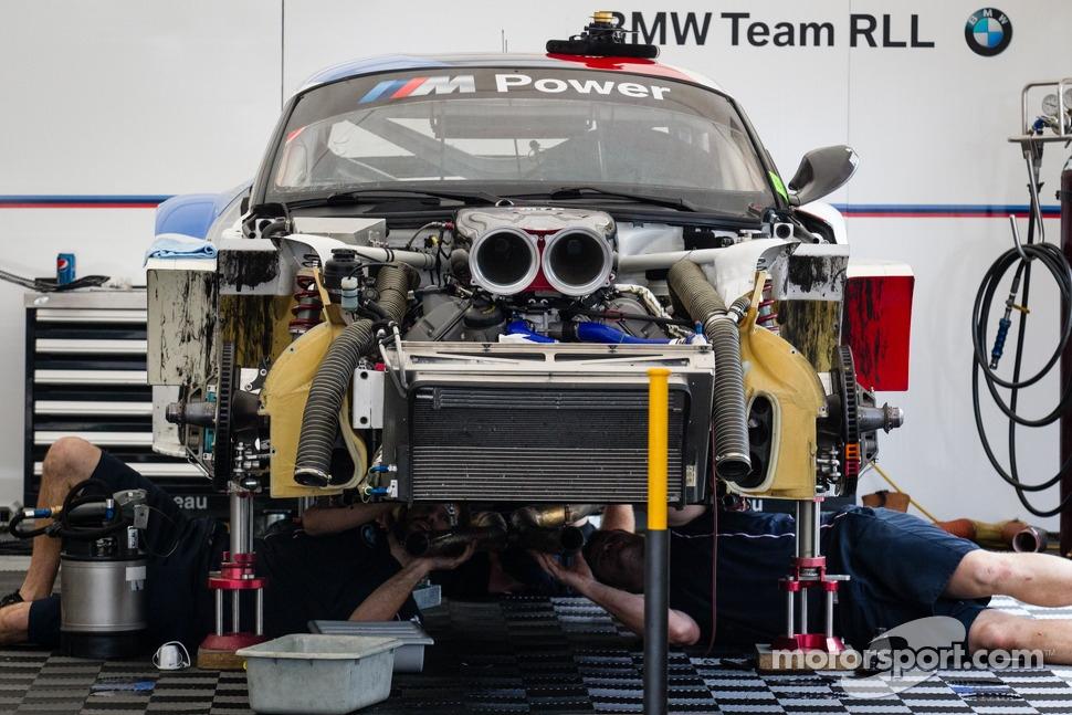 http://cdn-8.motorsport.com/static/img/mgl/1500000/1520000/1522000/1522300/1522378/s1_1.jpg
