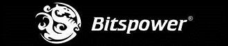 http://www.l3p.nl/files/Hardware/L3pL4n/Sponsorlogo/bitspower.png