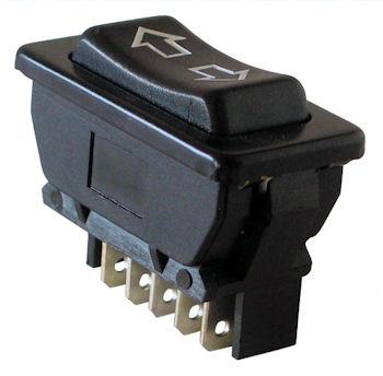 http://www.elektronica-online.nl/productimages/32600.jpg