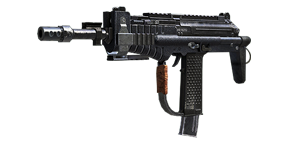 http://images2.wikia.nocookie.net/__cb20120930131416/callofduty/images/1/15/MSMC_Menu_Icon_BOII.png