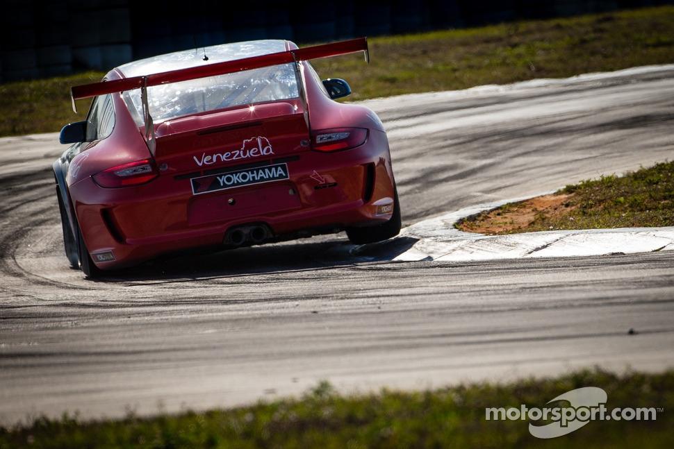 http://cdn-3.motorsport.com/static/img/mgl/1500000/1510000/1511000/1511100/1511123/s1_1.jpg
