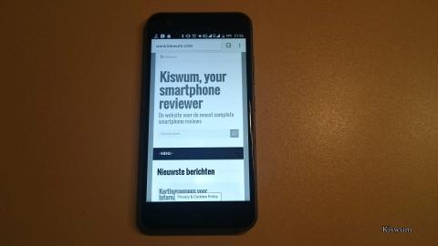 http://www.kiswum.com/wp-content/uploads/Ulefone_Paris/DSC_3401-Small.jpg