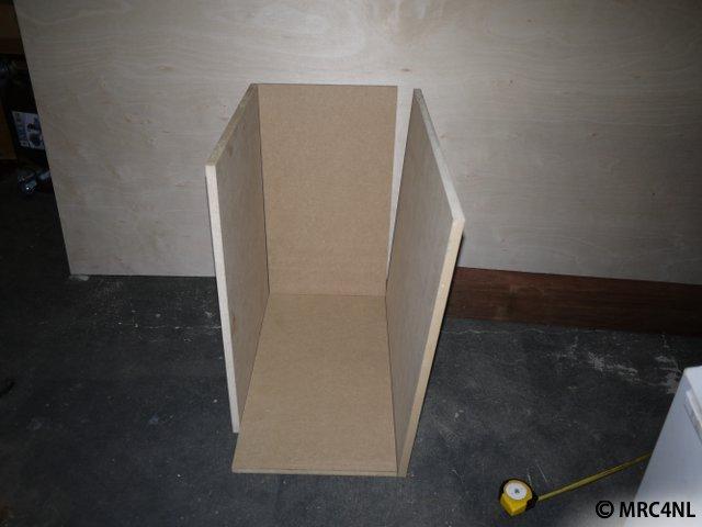 http://mrc4.nl/afbeelding.php?image=P1000996.JPG