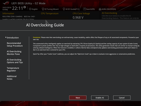 http://techgaming.nl/image_uploads/reviews/Asus-ROG-Strix-Z390-I-Gaming/uefi%20(3).png