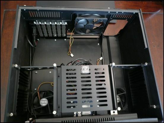 http://www.l3p.nl/files/Hardware/L3pL4n/550/P1070306%20%5B550x%5D.JPG