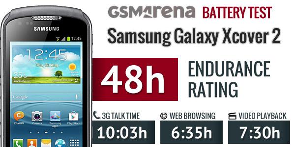 http://cdn.gsmarena.com/pics/13/02/galaxy-xcover2-battery-test/galaxy-xcover2-battery-test.jpg