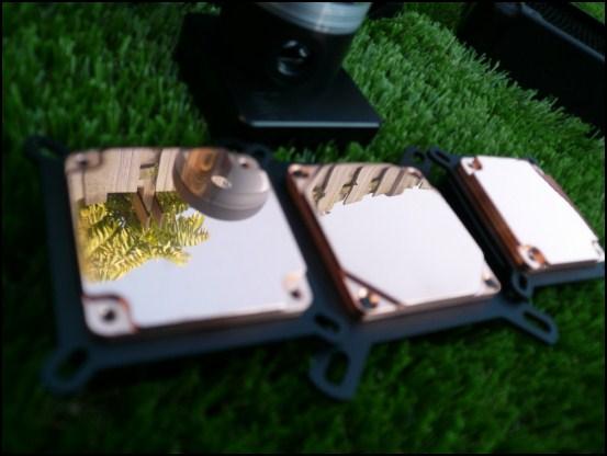 http://www.l3p.nl/files/Hardware/L3pL4n/550/P1070492%20%5B550x%5D.JPG