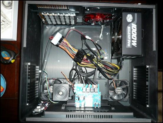 http://www.l3p.nl/files/Hardware/L3pL4n/550/P1070389%20%5B550x%5D.JPG