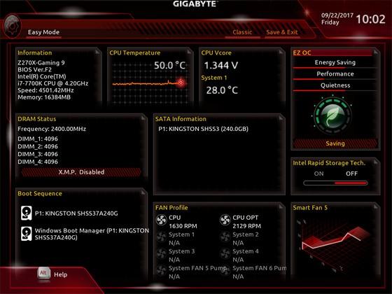 http://www.nl0dutchman.tv/reviews/gigabyte-z270x-gaming9/3-4.jpg