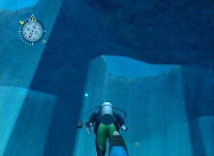 http://www.3djuegos.com/juegos/1839/endless_ocean__forever_blue_/fotos/analisis/endless_ocean__forever_blue_-354684.jpg