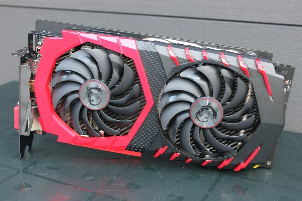 http://www.tgoossens.nl/reviews/MSI/GTX1060_Gaming_X/IMG_3747.JPG