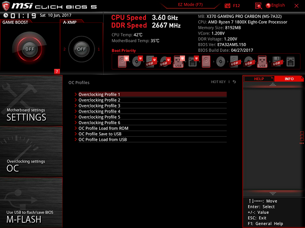 http://techgaming.nl/image_uploads/reviews/MSI-X370-Gaming-Pro-Carbon/bios%20(8).png