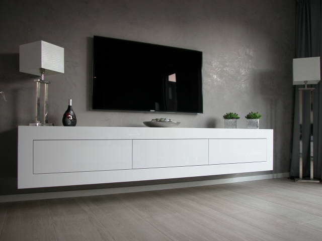 http://www.wonen.nl/images/689232/zwevend-dressoir-expression-bron_artyx_nl-1.jpg