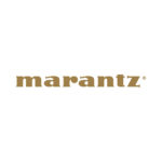 http://x-fi.nl/wp-content/uploads/2016/07/Marantz-150x150.jpg