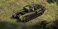 http://static.blitzkrieg.com/public/images/armies/allies_4.jpg