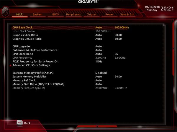 http://www.tgoossens.nl/reviews/Gigabyte/Z370_Aorus_Gaming_3/Uefi/2.jpg
