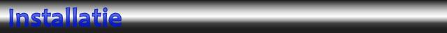 http://www.heruhur.com/SSD%20Review/installatie.png