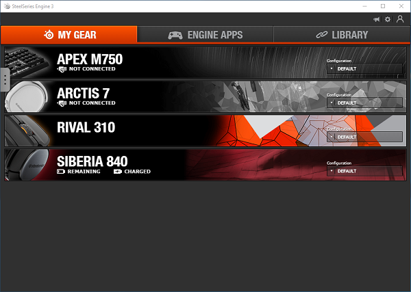 http://techgaming.nl/image_uploads/reviews/Steelseries-siberia-840/software1.png