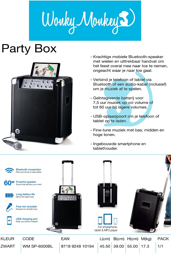 http://www.techtesters.eu/pic/PARTYBOX/101.jpg