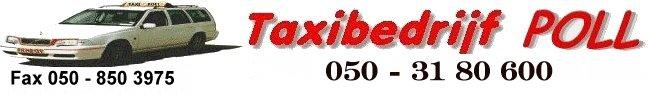 http://www.taxipoll.nl/logo-poll.jpg