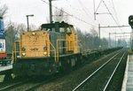http://www.railfaneurope.net/pix/nl/diesel/6400/NS/6401-6429/00-PREVIEWS/NS_6406.jpg.jpg