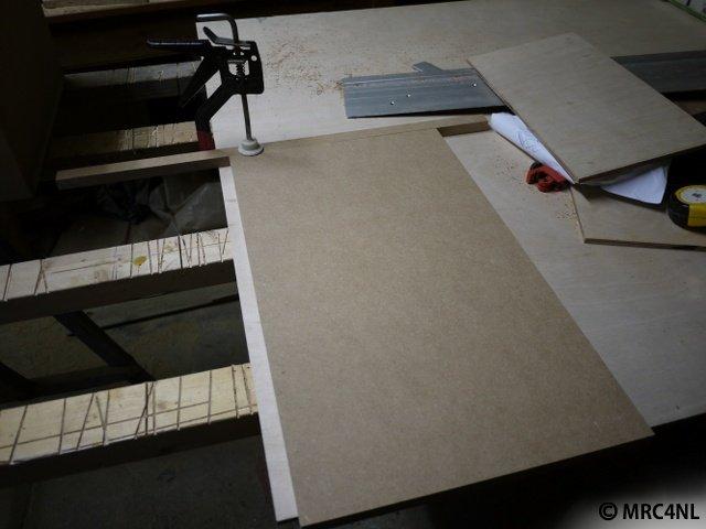 http://mrc4.nl/afbeelding.php?image=P1010881.JPG